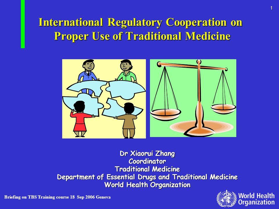 Dr Xiaorui Zhang Coordinator