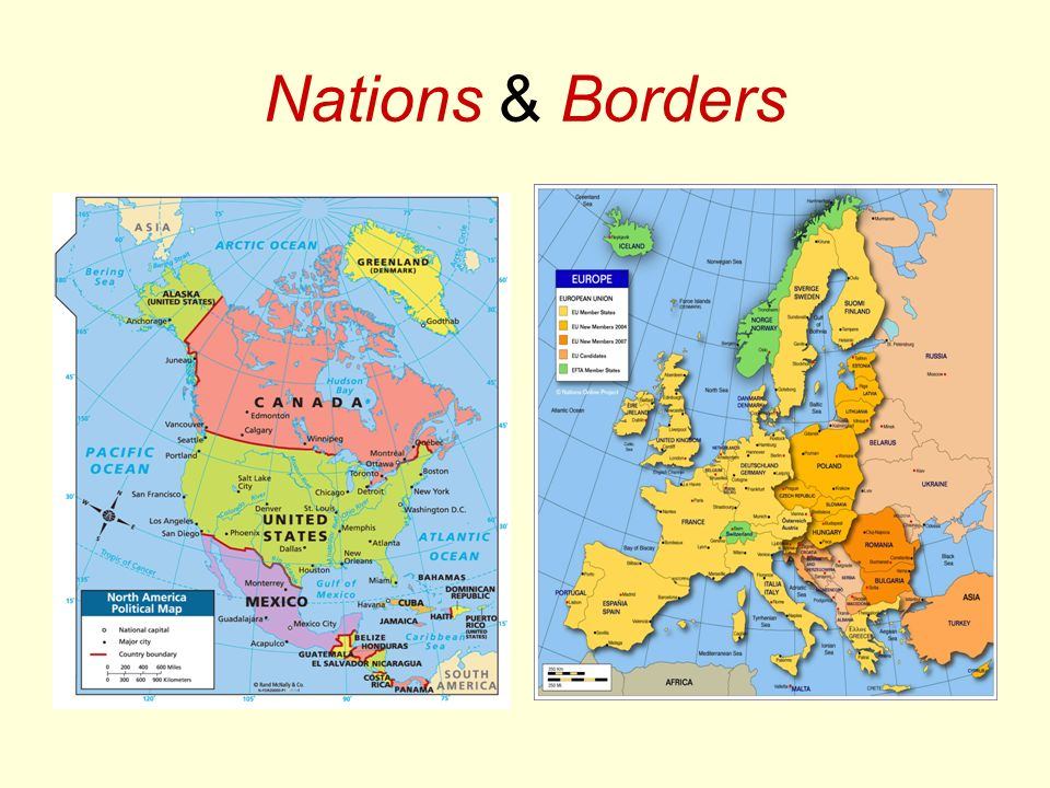 Our United States Location Chapter Ppt Video Online Download - United states location