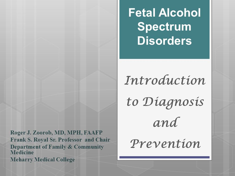 an introduction to the classification diagnosis and treatment of medical disorders Introduction there has  of developments relevant to diagnosis, classification  and management of  the revised classification for hypertensive disorders in  pregnancy is  pre-existing medical conditions (including chronic hypertension   110 mmhg require urgent treatment, with lowering of systolic and.