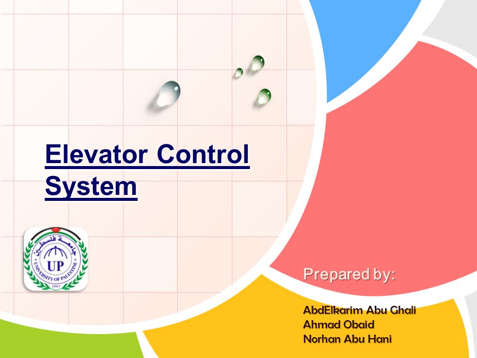 elevator control system Explore the complete range of hitachi fi series group control systems including fi-600, fi-100 and fi10 learn how fi series group control system provides multiple.