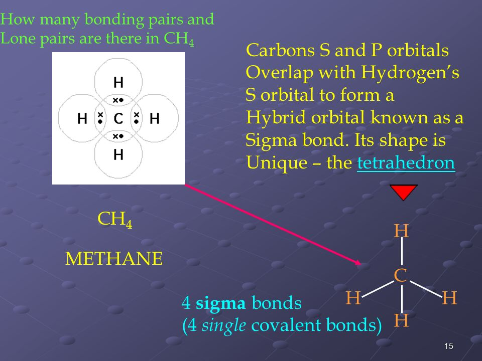 Covalent Bonds Regents Chemistry U10 L ppt download