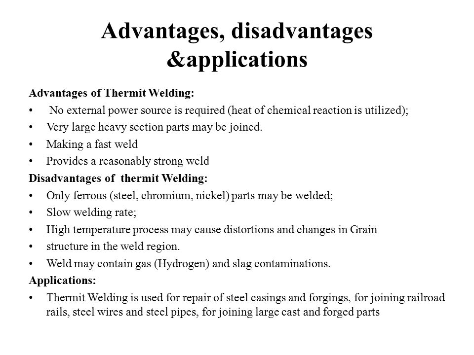 advantages and disadvantages of steel structures pdf