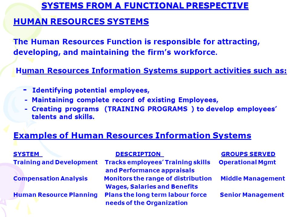 systems from a functional perspective Sciatica typically begins as a functional a functional perspective technique called pandiculation that works with the nervous system to release.