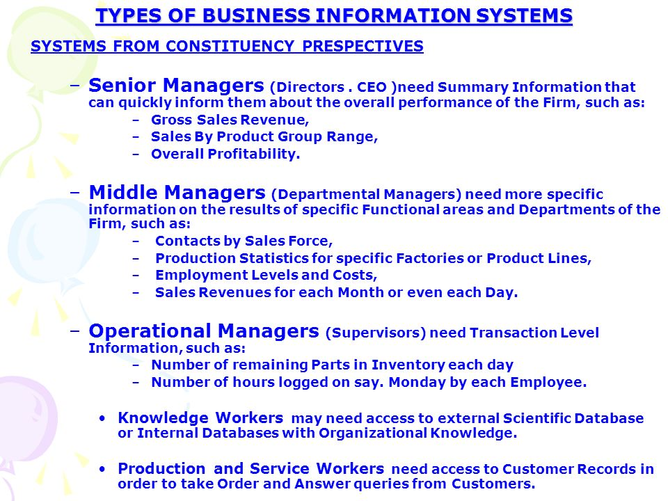 a transaction processing system is a computerized system that performs and records the daily routine Transaction processing systems (tps) computerized system that performs and  records the daily routine transactions necessary to conduct the.