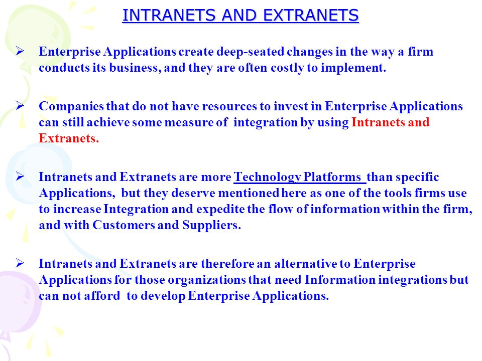 the popularity of intranets and its applications in organizations And focus on its use in the intranet context, both in academic and in business   times made public the way they use a wiki in their organization in some cases  the  web or in popular press illustrate the growing interest in that phenomenon .