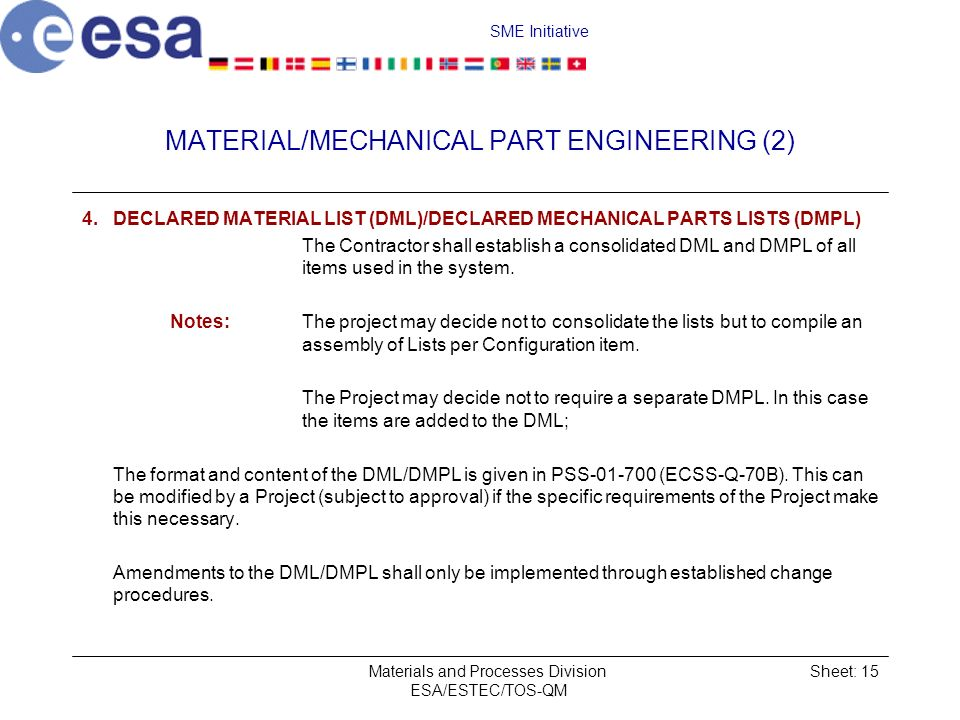 MATERIAL/MECHANICAL PART ENGINEERING (2)