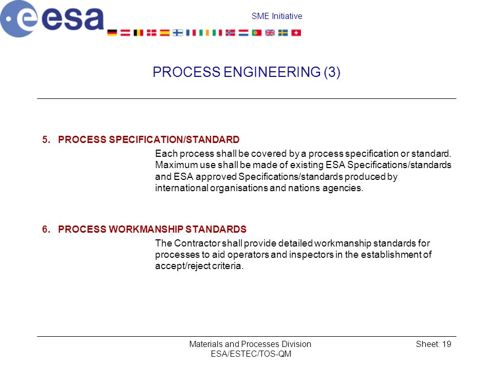 PROCESS ENGINEERING (3)