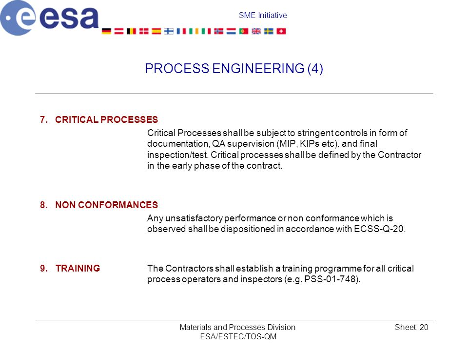 PROCESS ENGINEERING (4)