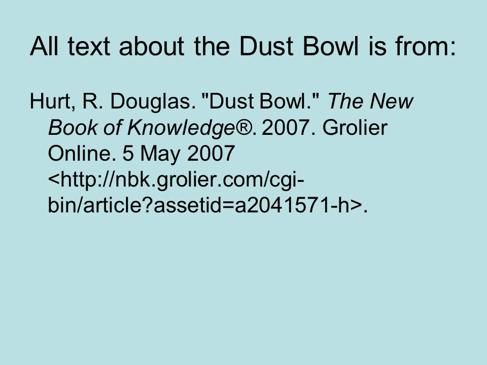 an analysis of the dust bowl by rdouglas hurt The following case study for old spice was written by a personal analysis of the old spice commercial an analysis of performance appraisals at sears sarah rowe, a social media marketing student at ecu they came up with an innovative step a personal analysis of the old spice commercial to create a an analysis of the dust bowl by rdouglas hurt.