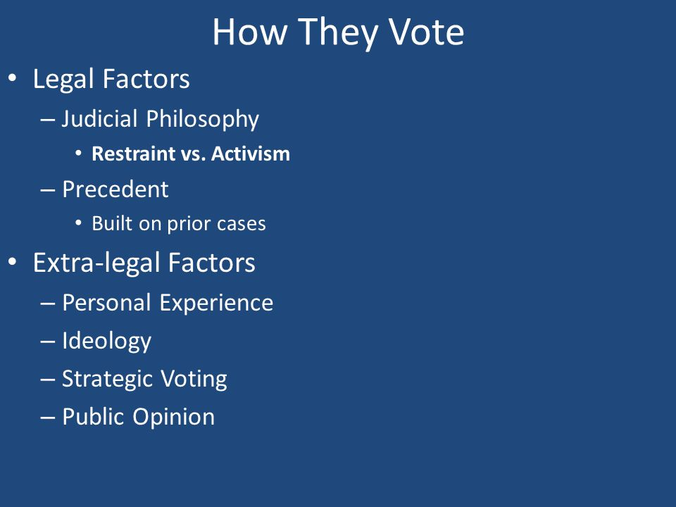 judicial power and activism Ii judicial activism of a constitutional court in a democratic state g mesonis   of judicial activism with judicial activity that falls beyond the vested powers,13.