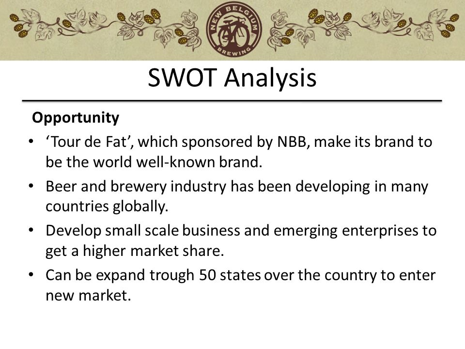 swot analysis de beers De beers sa - strategy, swot and corporate finance report, is a source of comprehensive company data and information the report covers the company's structu.