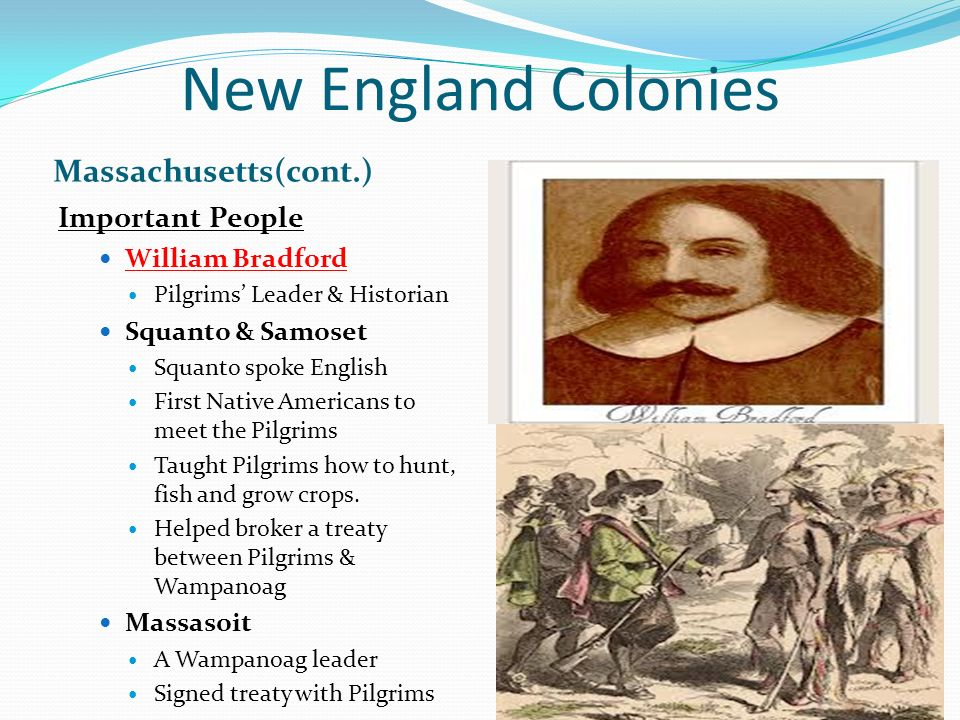Colonial America Ppt Download