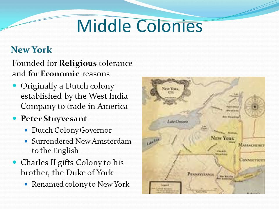 religious tolerance in colonial america Diverse settlements, rebellious feelings toward england, education, colonial unification, the great awakening, and the british conquest of north america all paved the way to a shared feeling of approval the existence of religious tolerance in the early american colonies helped to lay the foundation of a great nation.
