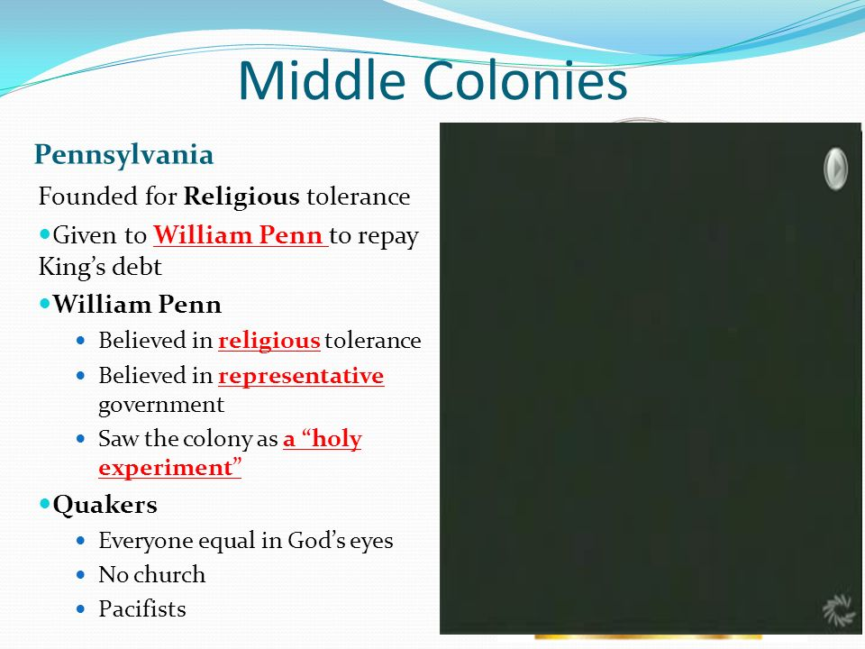 an analysis of the religious beliefs of colonial america What was the first great awakening and how did it affect religious belief in colonial america how did religion affect arguments justifying american independence.