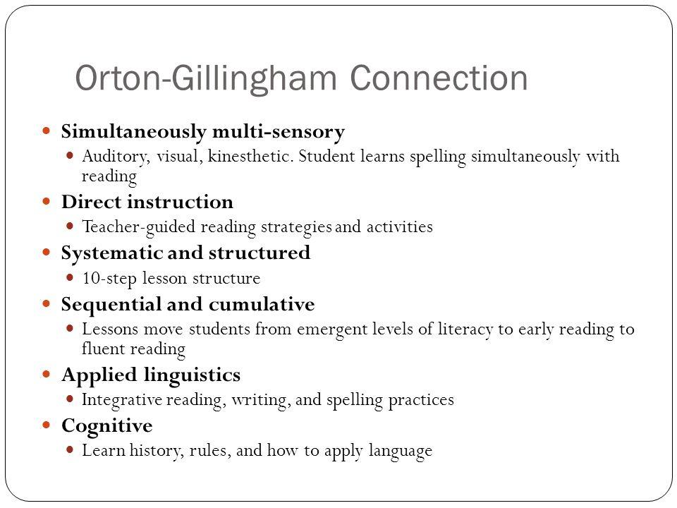 S P I R E Reading Intervention Program Ppt Video Online