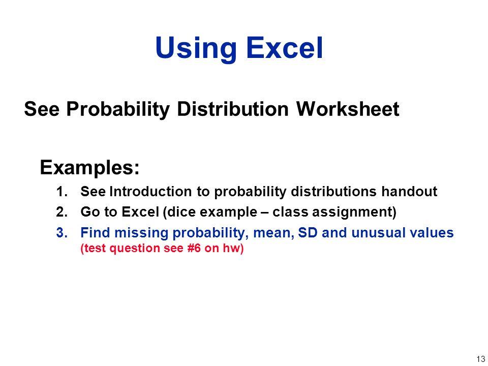 chapter 4 probability distributions ppt video online download. Black Bedroom Furniture Sets. Home Design Ideas