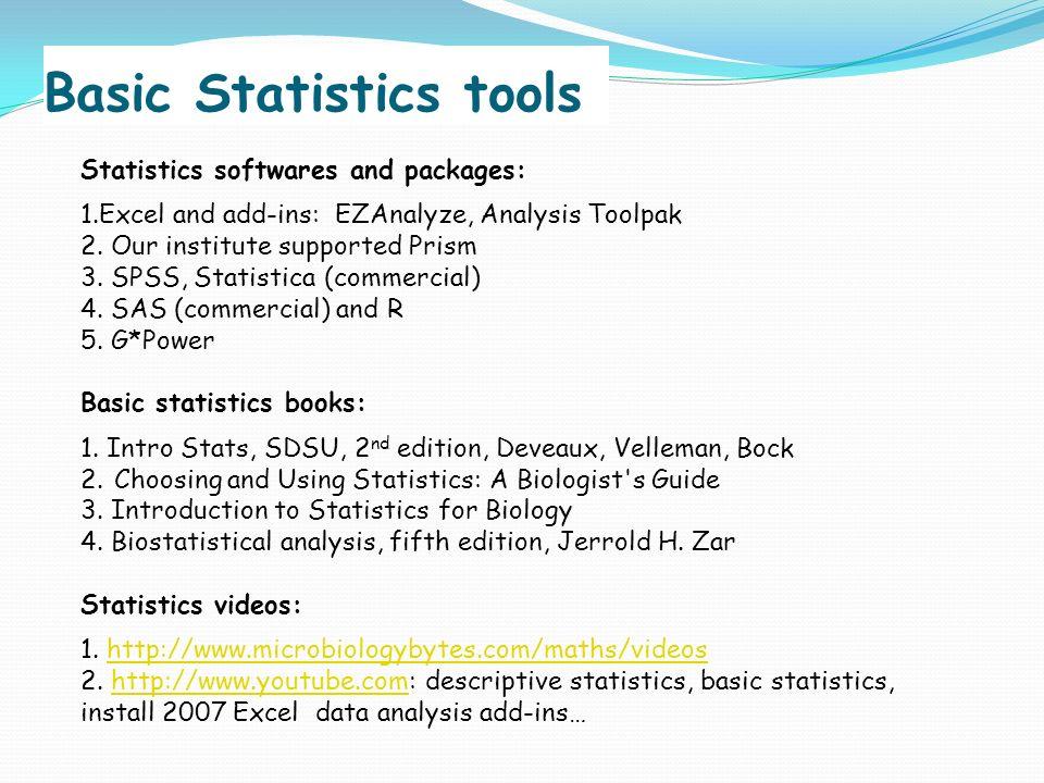 statistics primer xiayu  stacy  huang bioinformatics