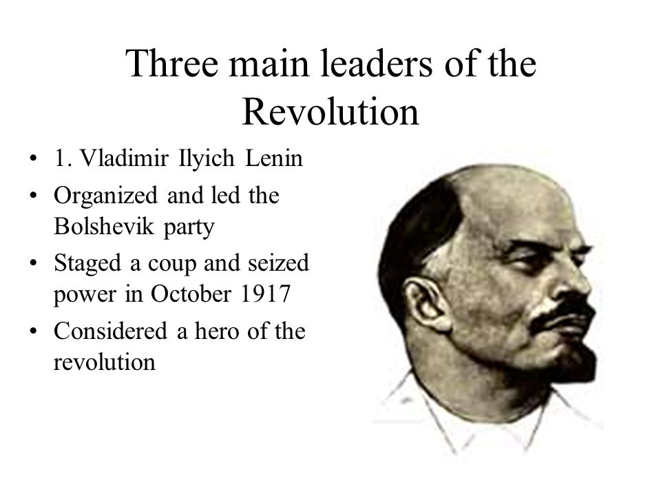 russian revolution was lenin a hero He was buried in the kremlin wall necropolis, his remains resting near those of stalin and the mass graves of russian revolution soldiers his honors include twice hero of the soviet union, order of victory, and seven orders of lenin, among dozens of others.