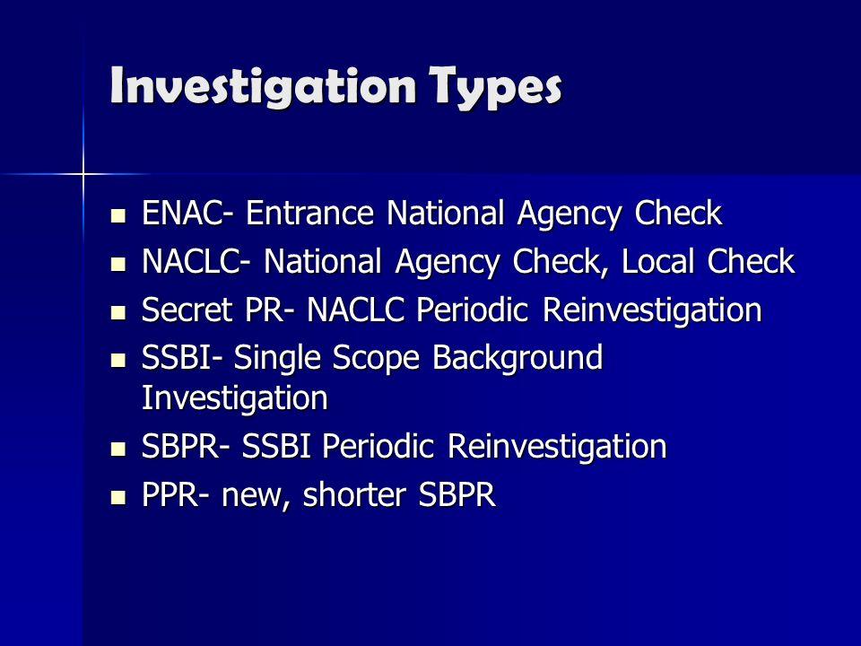 sbpr security investigation // icquinforeer tk