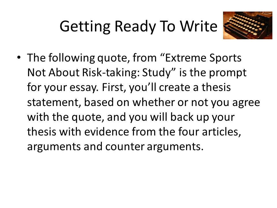 expository reading and writing course ppt  94 getting