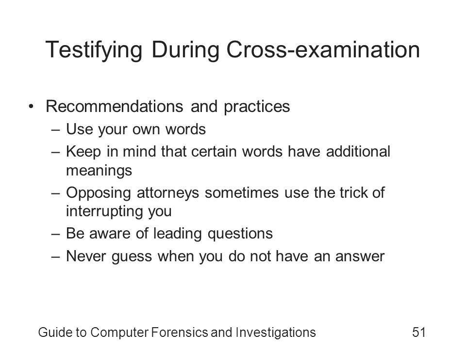 an investigative cross country examination of the Sequence inc provides fraud investigation and forensic accounting services to aid companies in detecting fraud, quantifying the fraud, determining the parties involved, gathering evidence, and presenting the findings to management, owners, executives, boards of directors, shareholders, and courts.