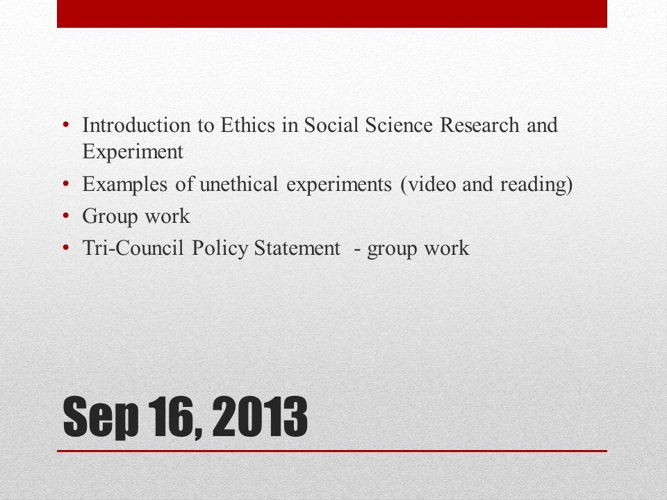 Stanford prison study pdf