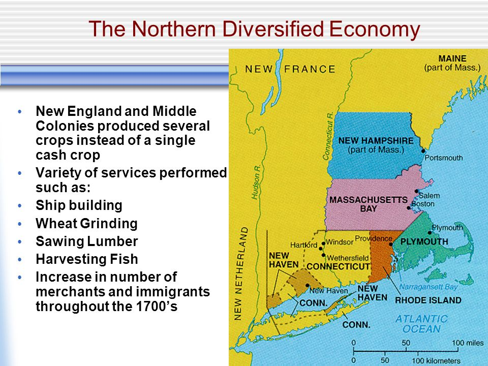 differences between the northern colonies the middle colonies and southern colonies Southern colonies essay  middle and southern colonies grew differently over the period 1619-1760examining the  differences between northern and southern writers.