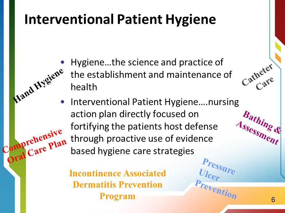 evidence based care hand hygiene Read this essay on the importance of hand  day to day nursing care evidence-based practice is  the importance of hand hygiene in the work place.