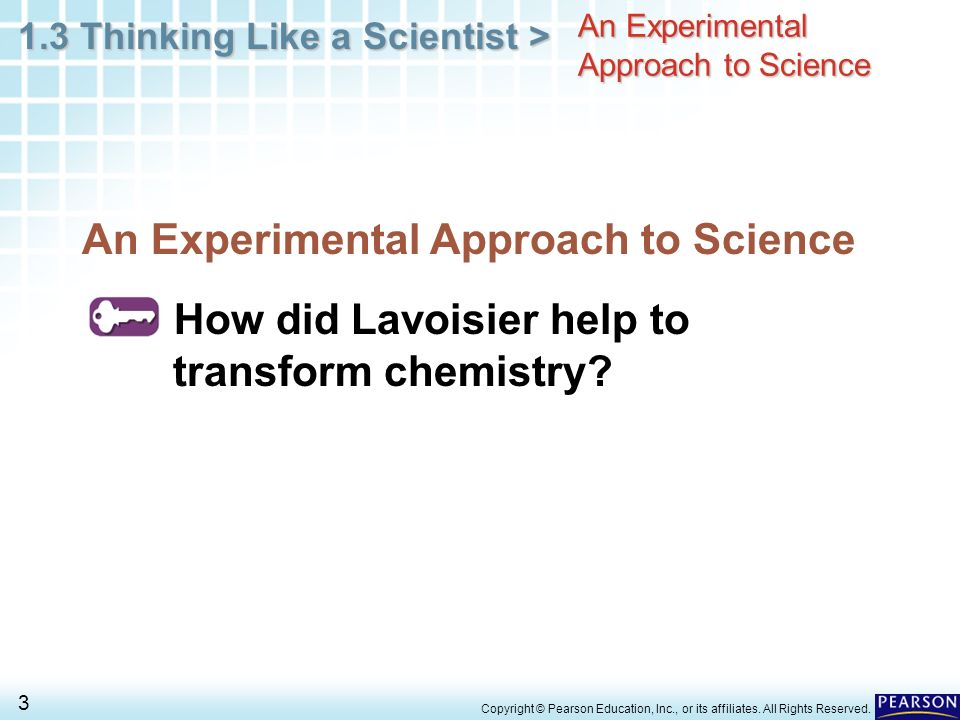 Scientific Method SORT Cut and Paste w/ Descriptions &- Examples ...
