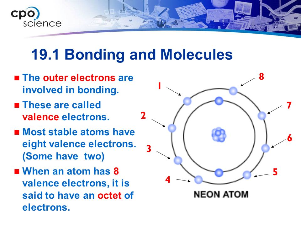 integrated science unit 7  chapter ppt download