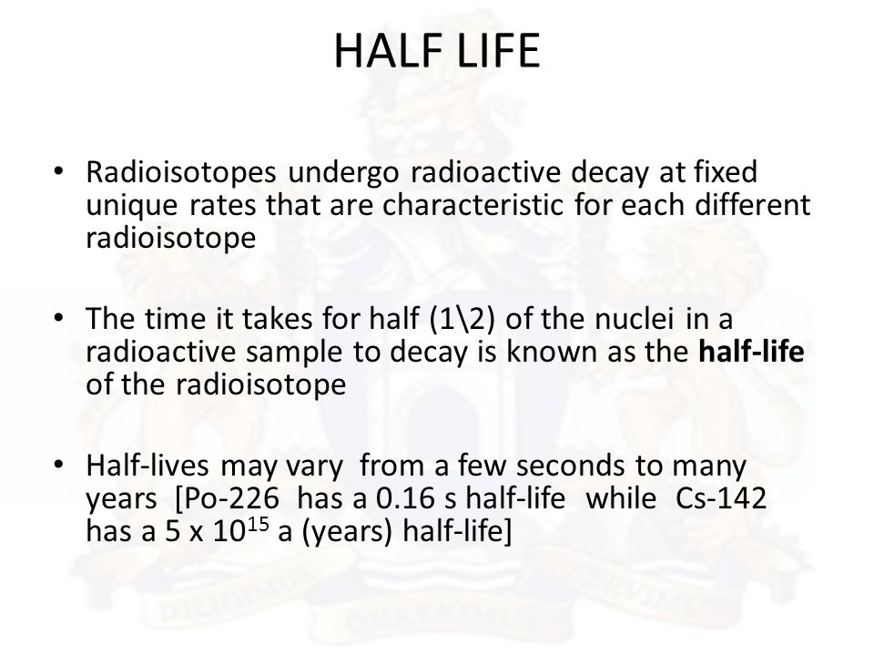 Radioisotopes carbon 14 dating wiki 7