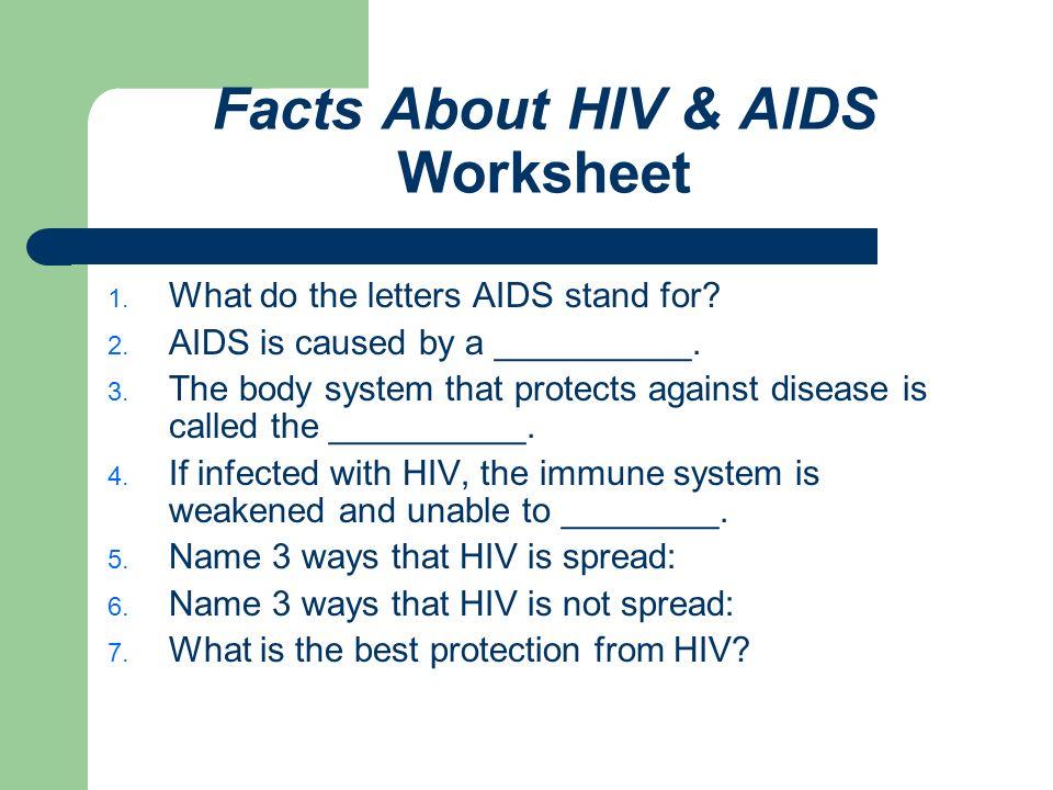 445 best Math-Aids.Com images on Pinterest | Secondary school ...