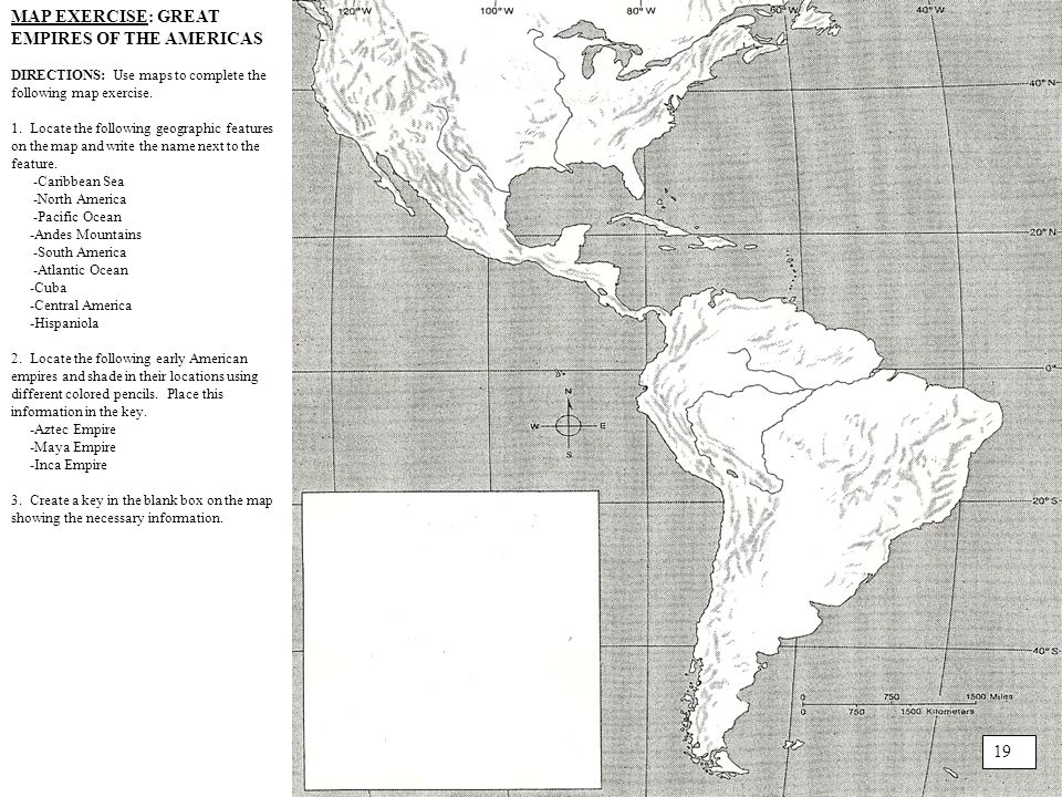 early american civilizations Around the same time as they were sailing to south america, the 13th century, these ancient blacks in science: ancient civilizations and cultures of ancient.