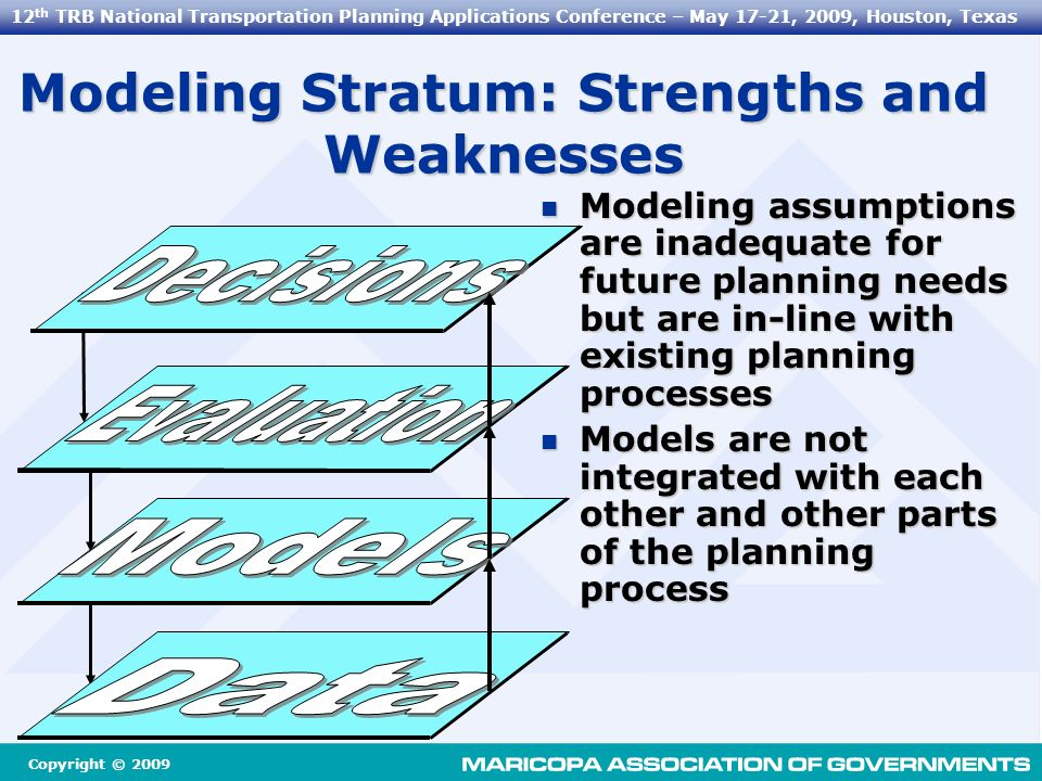 Strenght and weaknesses of the level of processing model
