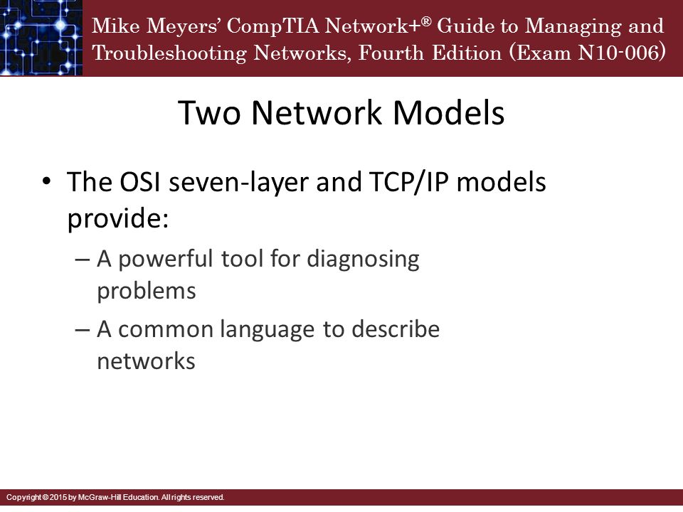 explain the seven layers of the osi model in detail Here is a trick for you to remember all 7 layers of osi model in i will explain 7 layers of osi model in networking user authentication details and auditing.
