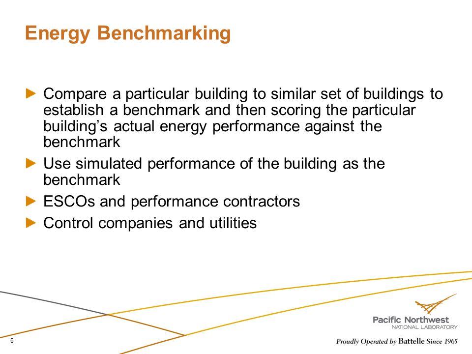 3/28/2017 Energy Benchmarking.