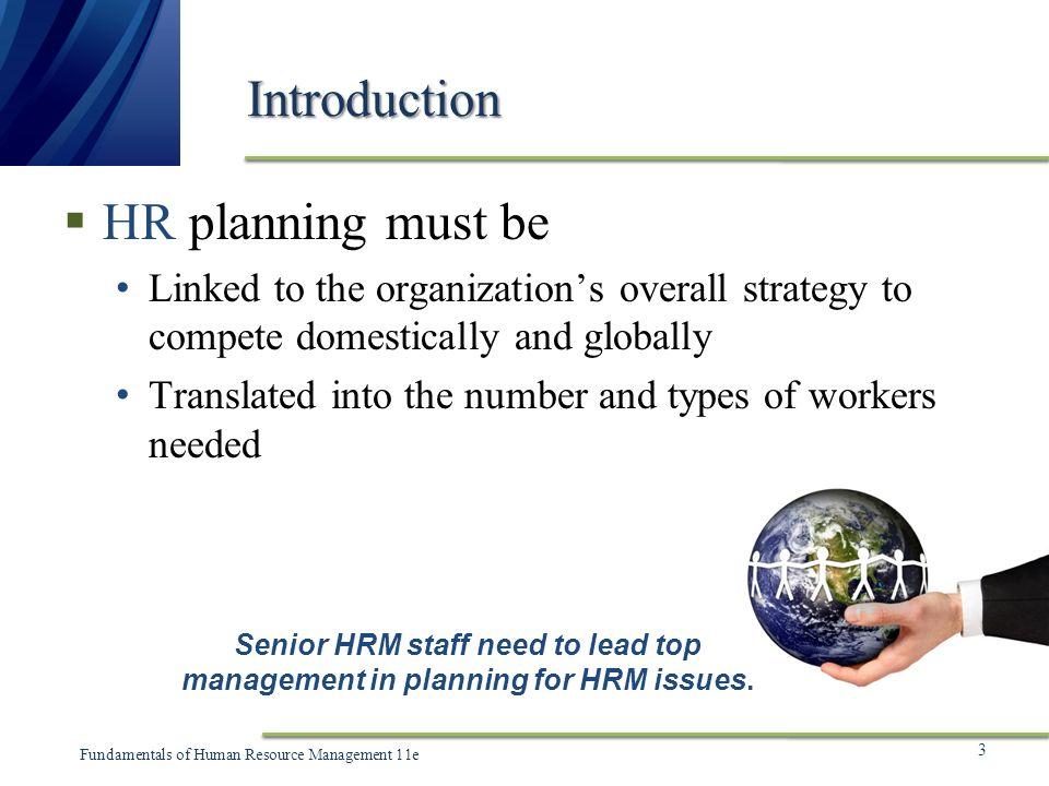 bmw ways of managing global hrm The issues of international human resource management in more than one ways yet still i-hrm can be seen as approaches for managing international hrm.