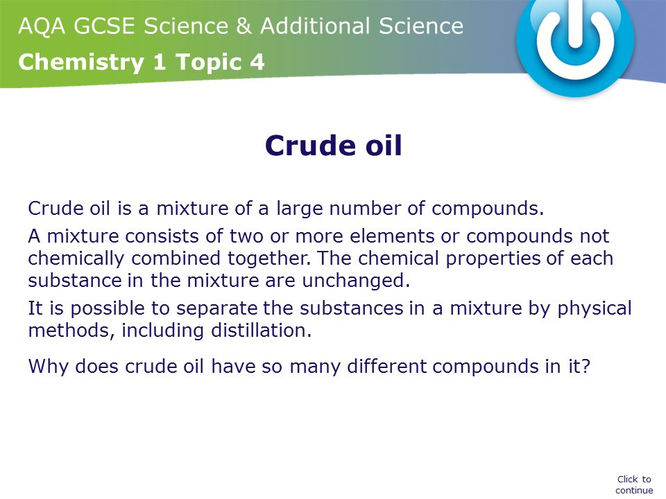 the many types of crude oil and its harmful compounds To obtain many fuel oils, crude oil is pumped from the ground and is shipped via oil tanker or a pipeline to an oil refinery there, it is converted from crude oil to diesel fuel (petrodiesel), ethane (and other short-chain alkanes), fuel oils (heaviest of commercial fuels, used in ships/furnaces), gasoline (petrol), jet fuel, kerosene, benzene.