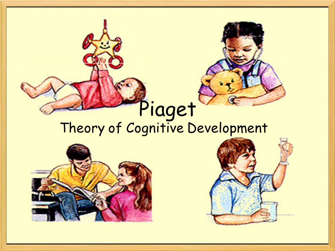 psychology of development and learning pdf
