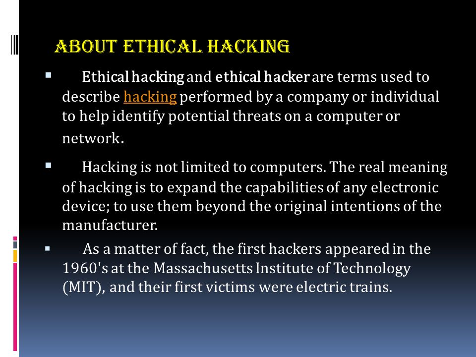 new capabilities of computing and ethical Information technology and moral values this doubling of speed and capabilities along with a halving 1985, computer ethics, englewood cliffs, new jersey.