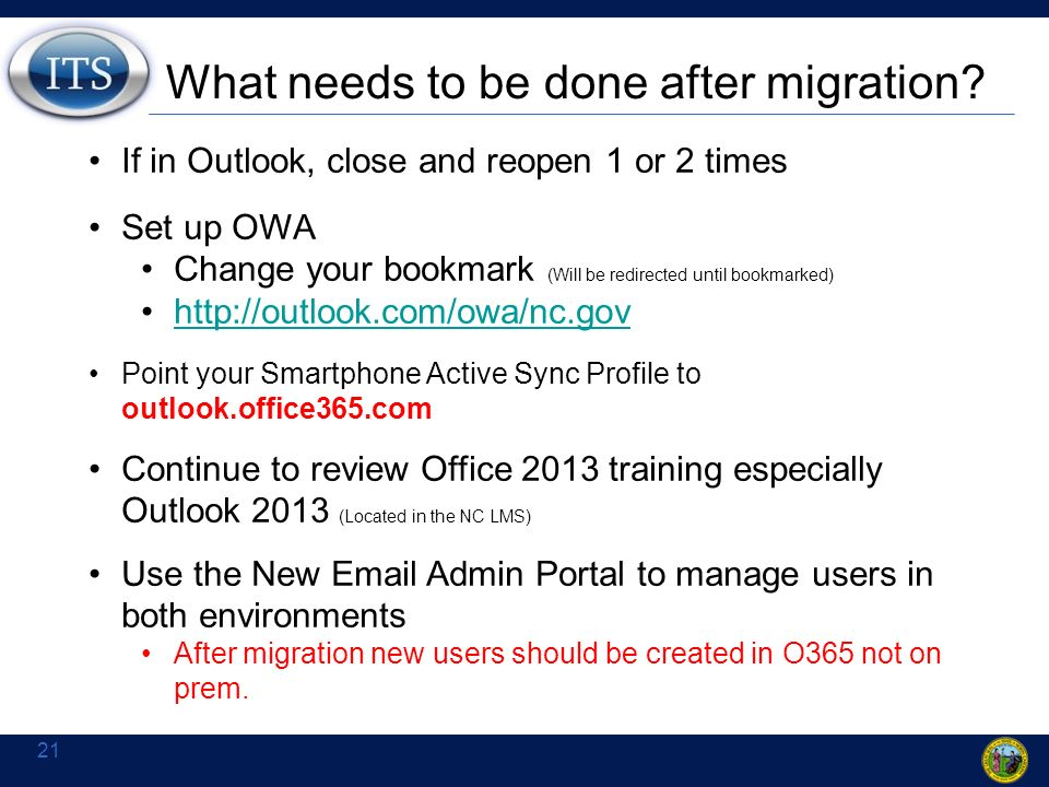 how to set up two profiles in outlook 2013
