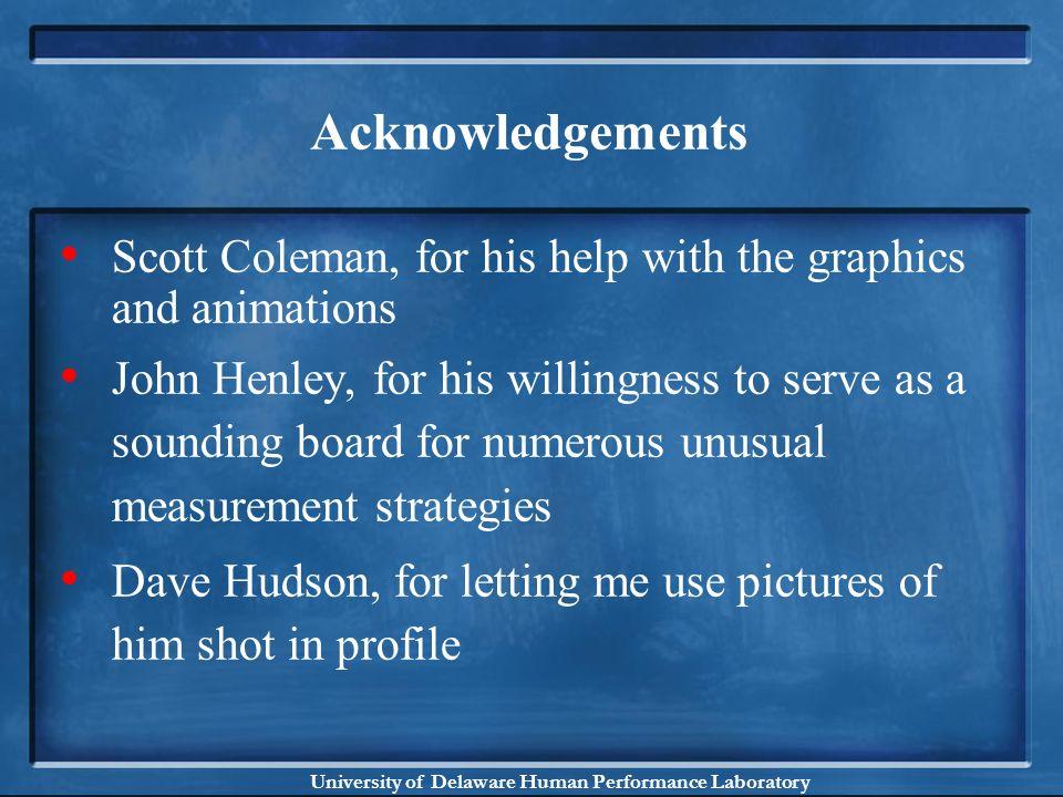 scott evennett 12 week program pdf