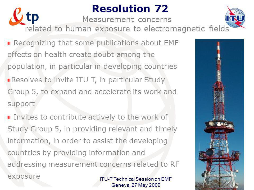 Resolution 72 Measurement concerns