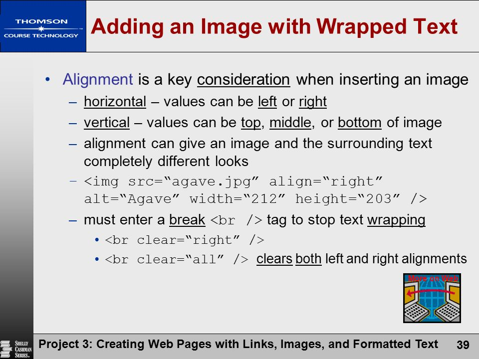 how to download images jpg in web page links