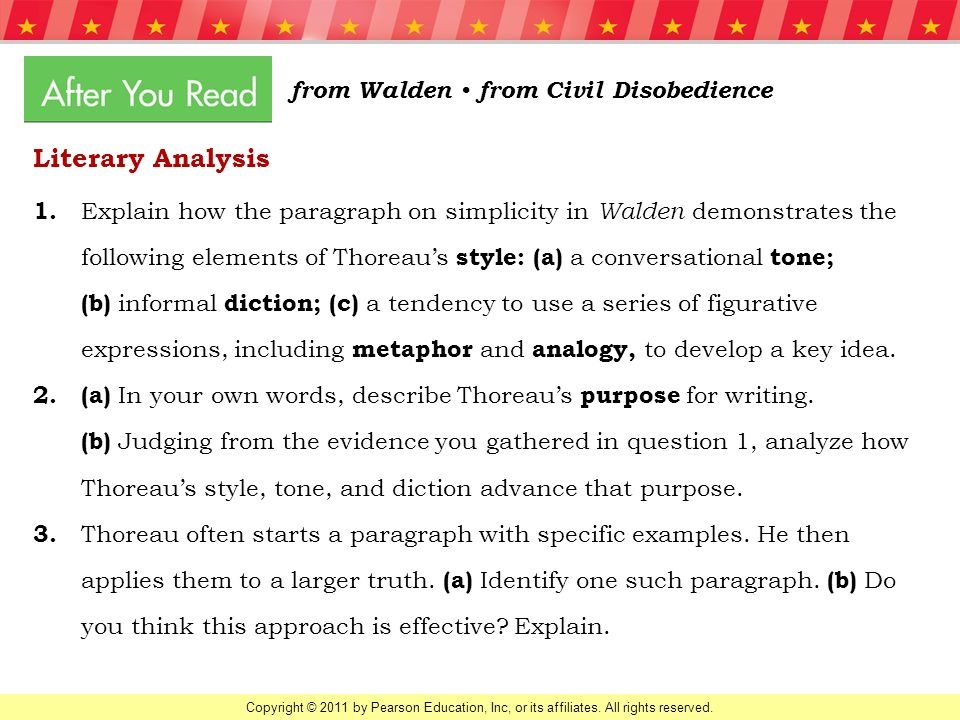 Analogy Examples And Definition Literary Devices Dinocrofo