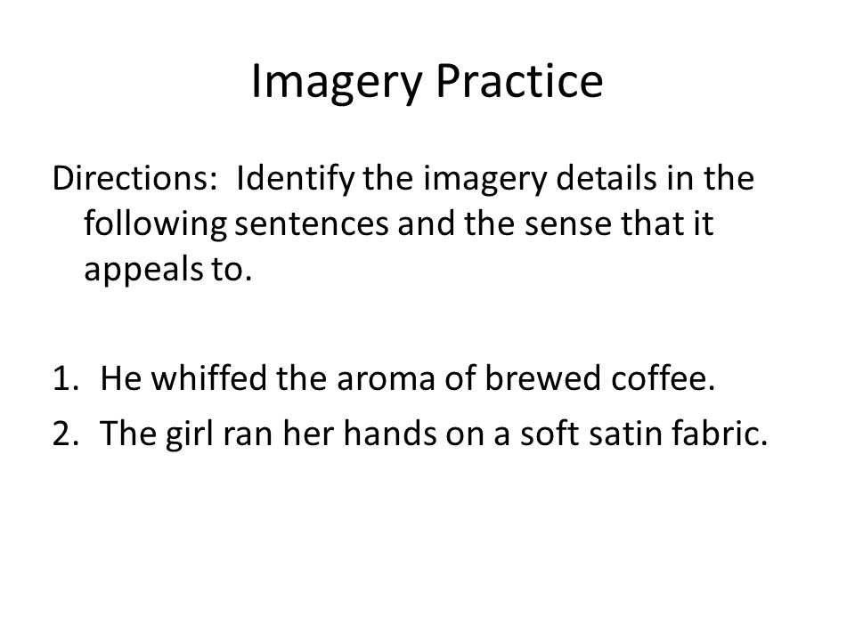 Brewed Coffee Definition