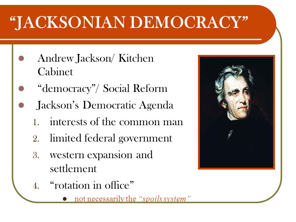 an account of andrew jacksons unruly rise to the presidency Andrew jackson's unruly rise to the presidency in what many have called the  dirtiest presidential election ever, andrew jackson reigned supreme over john.