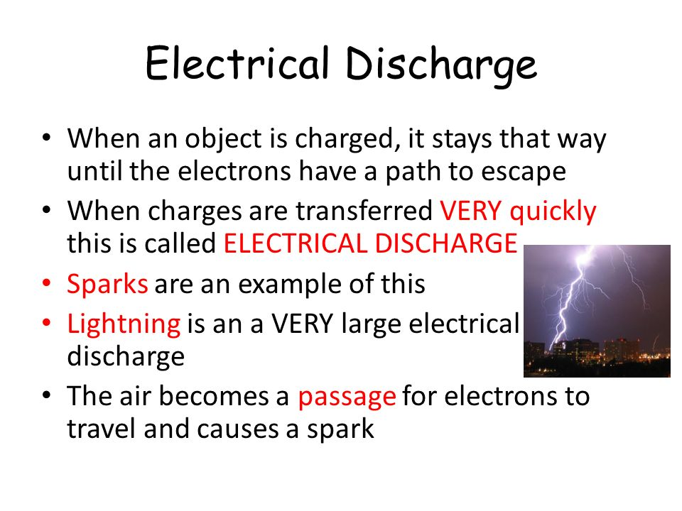 static electricity 2 laws of static charges ppt download