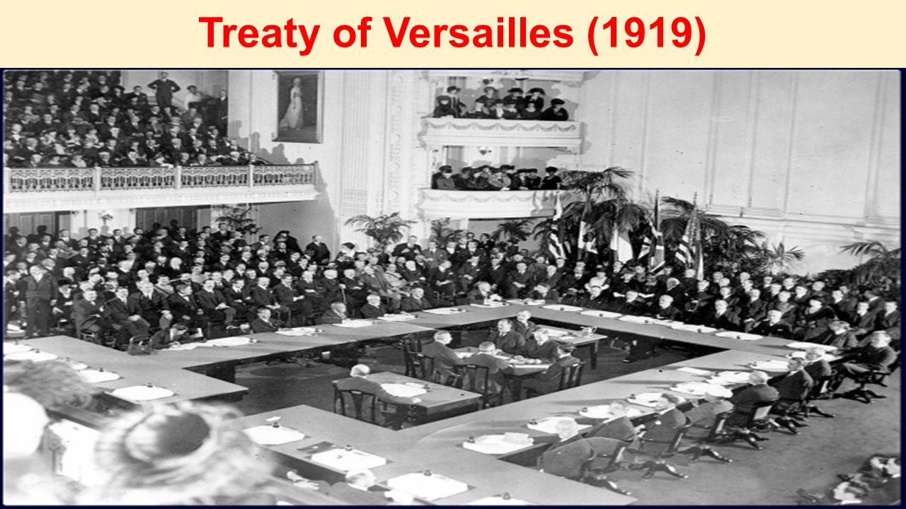 treaty of versille The palace of versailles in 1668 during the period represented in the series   nevertheless, louis is shown as trying to make alliances and treaties with the.