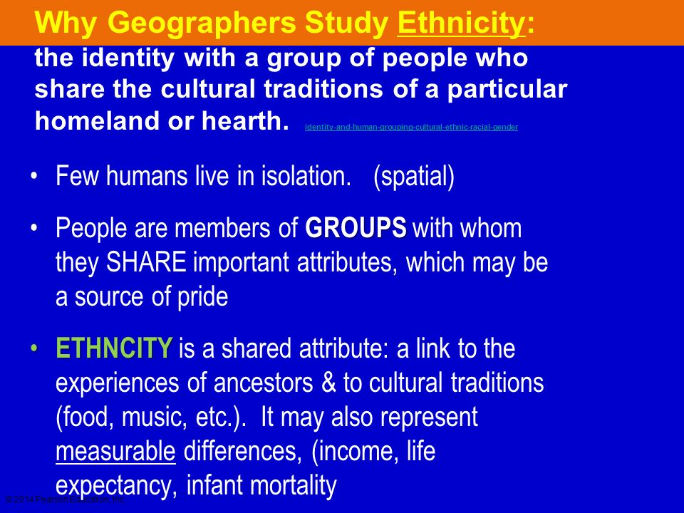 analysis of the human cultural identity 2017-9-25 berkeley law berkeley law scholarship repository faculty scholarship 1-1-2001 beyond legal realism: cultural analysis, cultural studies, and the situation of legal scholarship.